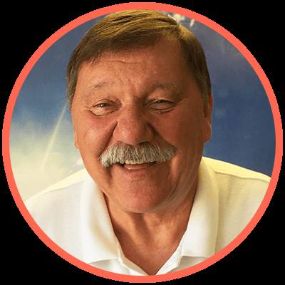 Bob Scepaniak